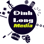 Đình Long Media