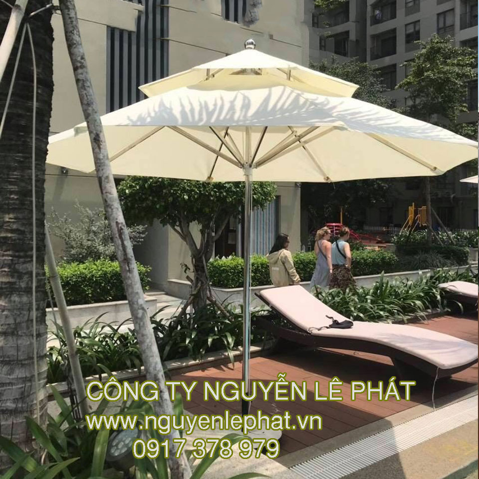 Du Che Quan Cafe Tai Quan 8 tphcm gia re