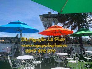 Đơn Vị ⭐️_⭐Bán Dù Che Nắng Lệch Tâm Đồng Tâm Quán Cafe tại Dĩ An Bình Dương Thủ Dầu Một giá rẻ✅✅ UY TÍN ✌✌ GIÁ RẺ✍ LẮP ĐẶT MÁI HIÊN MÁI XẾP MÁI CHE DI ĐỘNG✚ BÁN BẠT XẾP, BẠT CHE NẮNG GIÁ RẺ✍ LH Ngay 0917 378 9